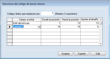 cod_barras