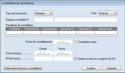 contabilizacion