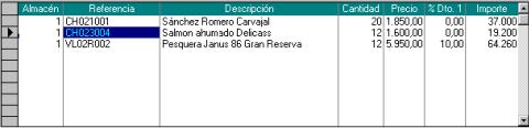cursor_linea