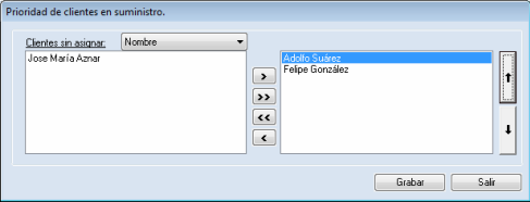 ejemplo_grupo