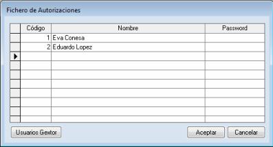 fichero_autorizaciones