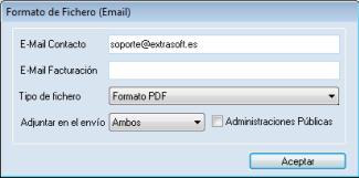 formato_mail