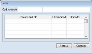 identificador_lotes