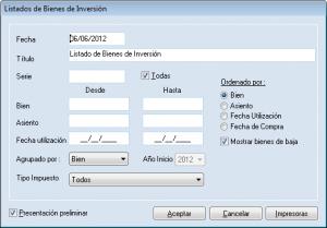image165