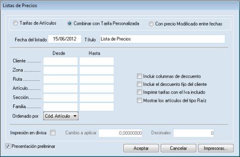 lista_precios