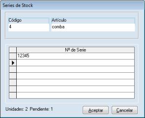 series_stock
